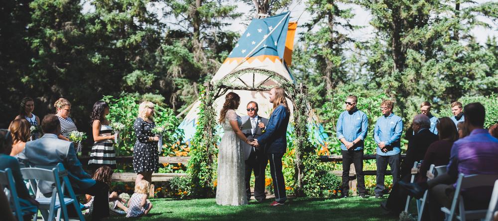 Shuana & Darrell Wedding-213.jpg