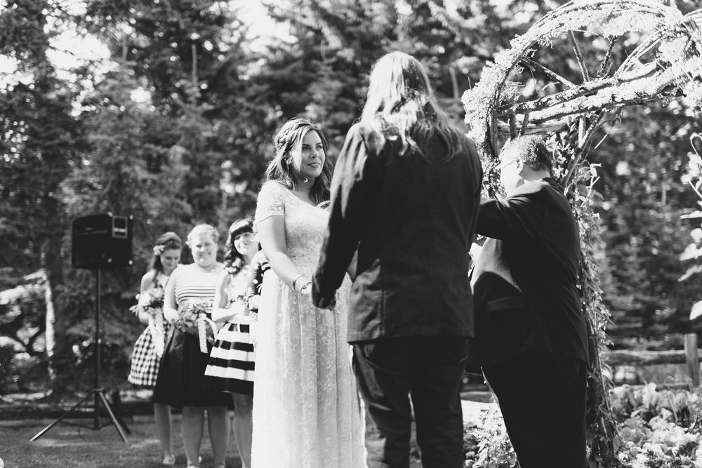 Shuana & Darrell Wedding-215.jpg