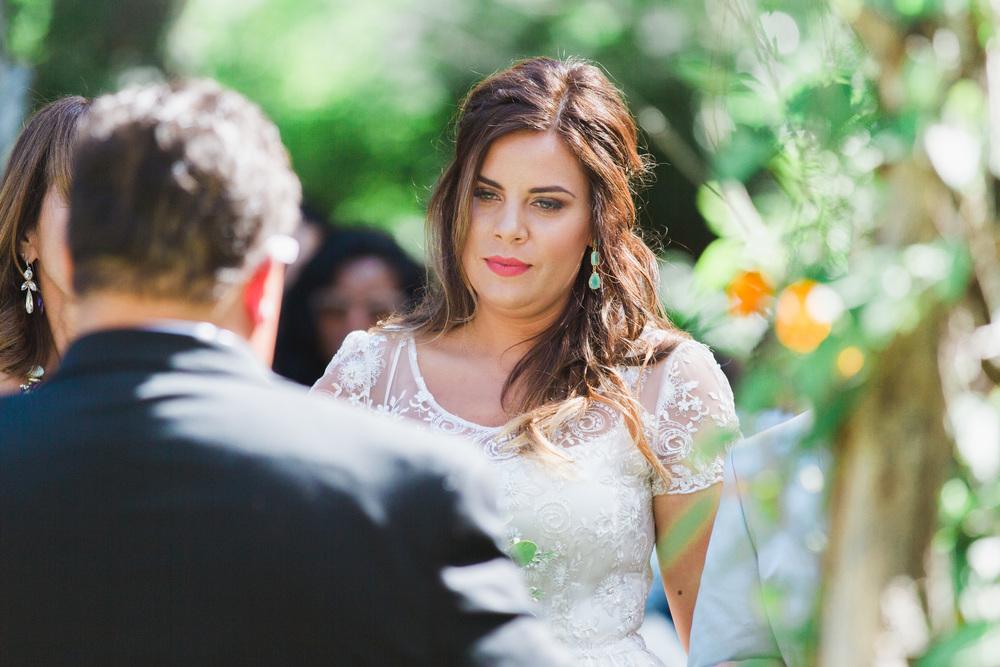 Shuana & Darrell Wedding-217.jpg