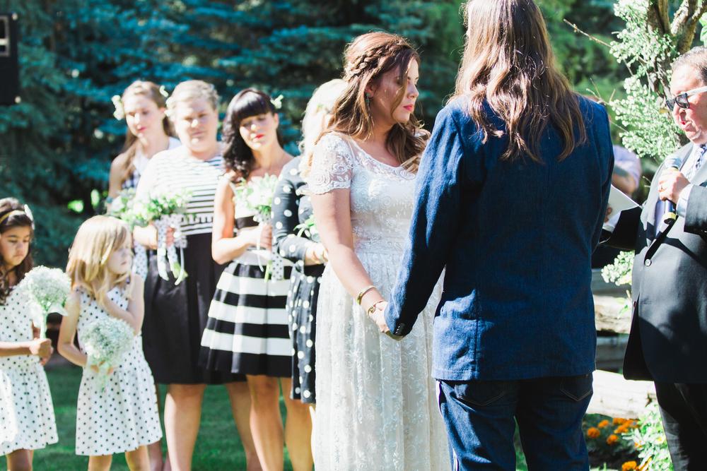 Shuana & Darrell Wedding-220.jpg