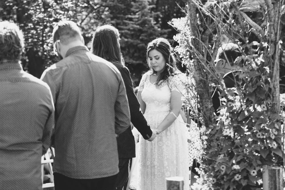 Shuana & Darrell Wedding-219.jpg