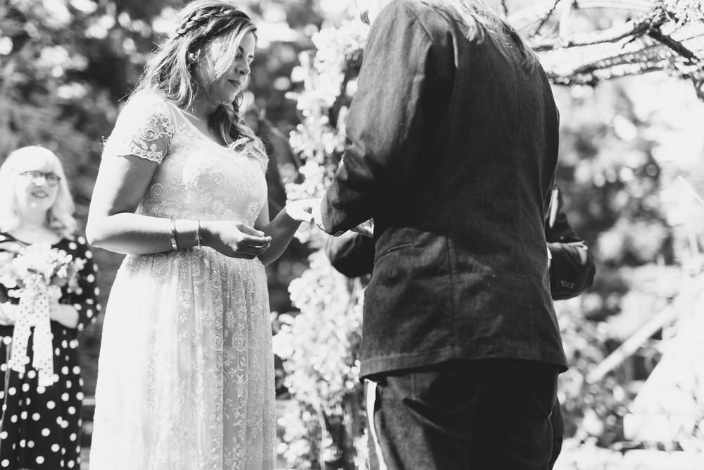 Shuana & Darrell Wedding-222.jpg