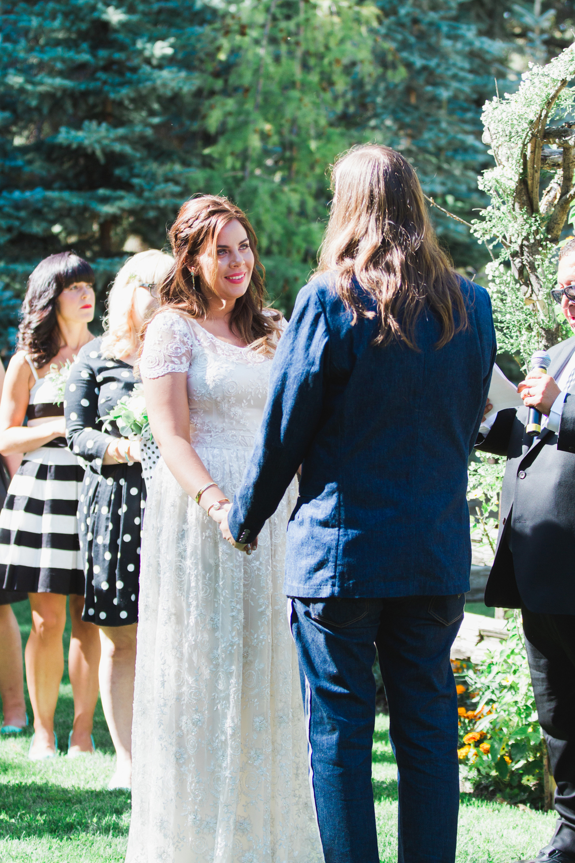 Shuana & Darrell Wedding-221.jpg