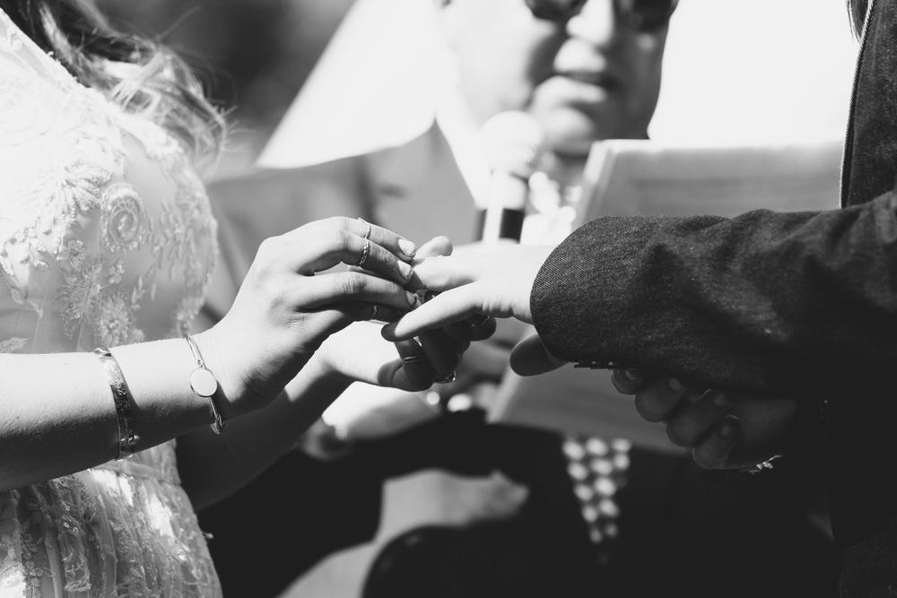Shuana & Darrell Wedding-225.jpg