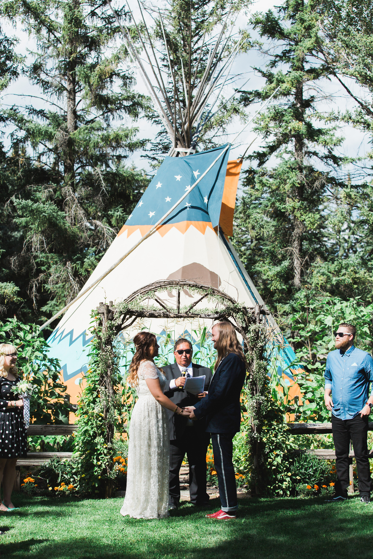 Shuana & Darrell Wedding-223.jpg