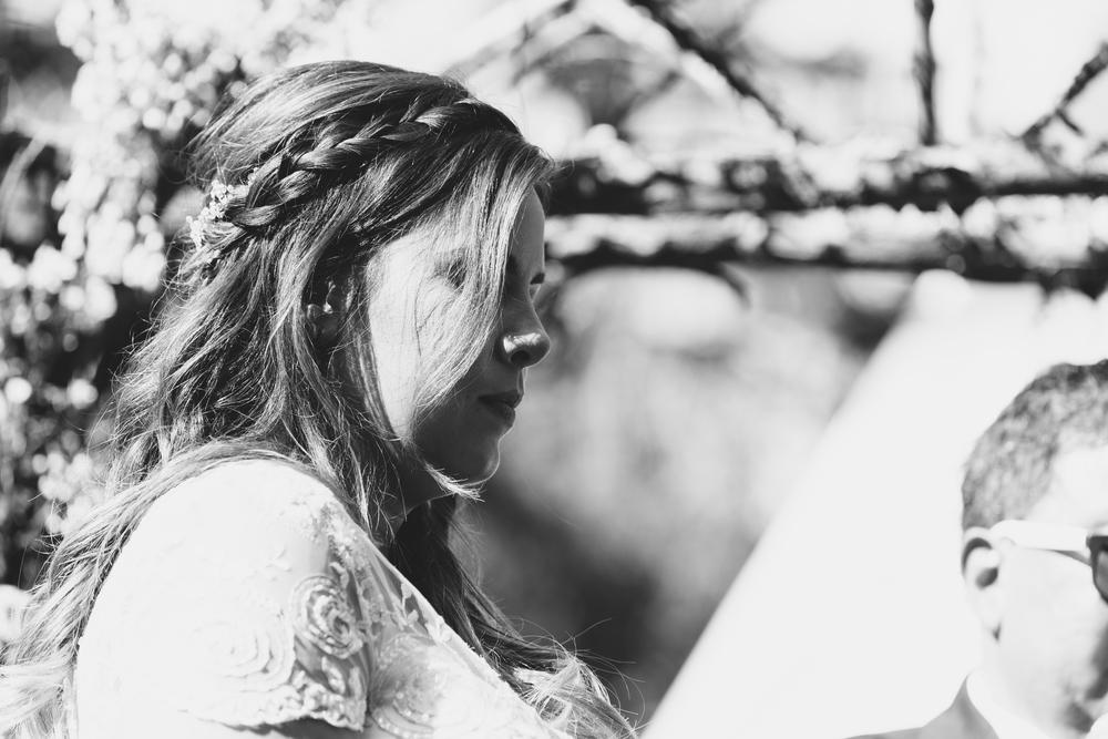 Shuana & Darrell Wedding-228.jpg