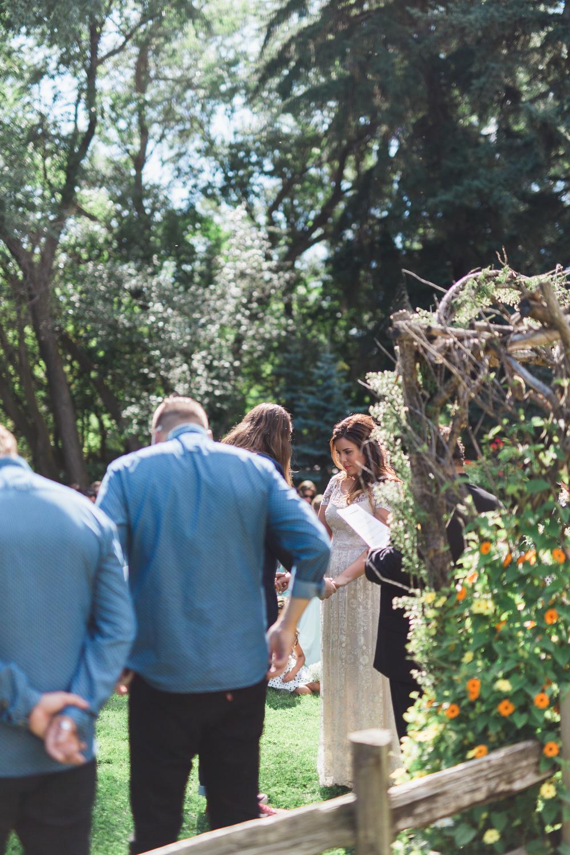 Shuana & Darrell Wedding-227.jpg