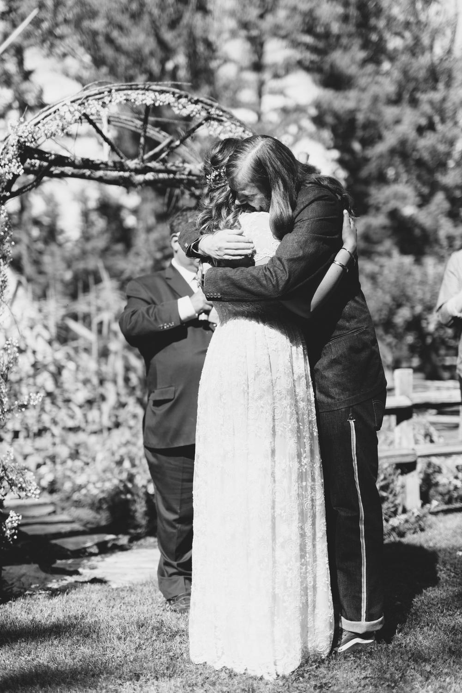 Shuana & Darrell Wedding-232.jpg