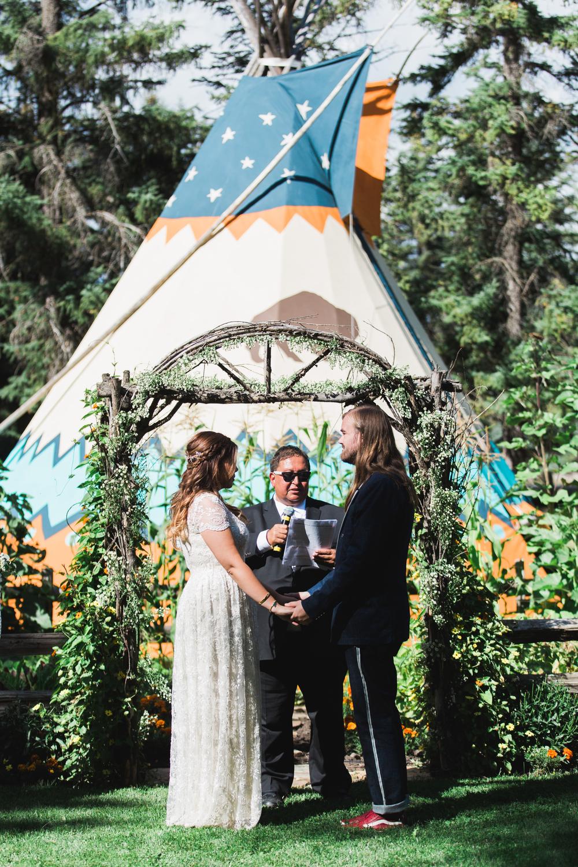 Shuana & Darrell Wedding-230.jpg