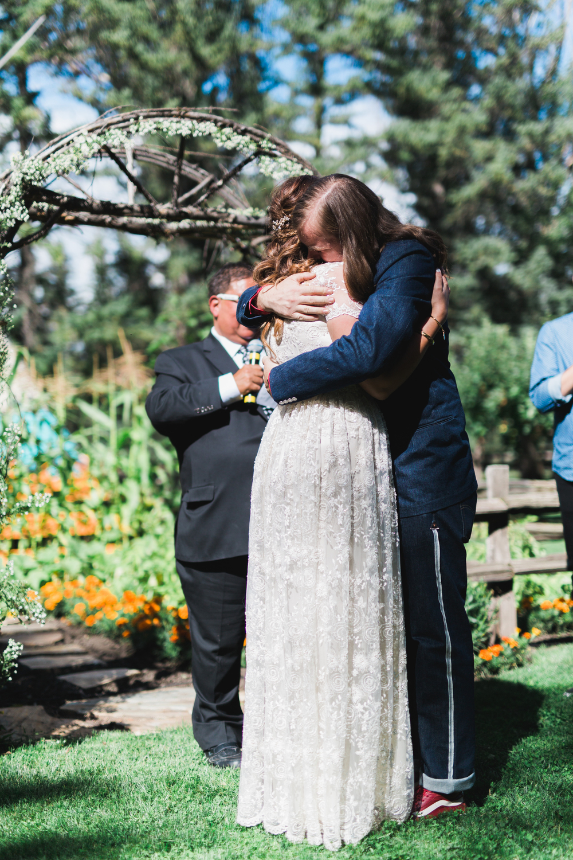 Shuana & Darrell Wedding-233.jpg