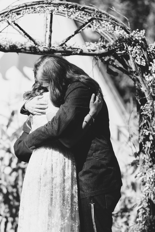 Shuana & Darrell Wedding-236.jpg