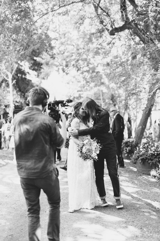 Shuana & Darrell Wedding-237.jpg