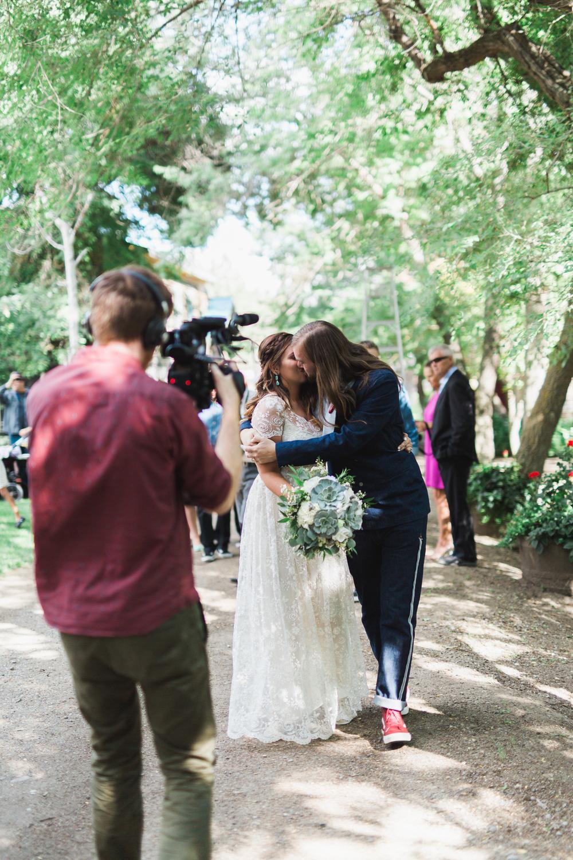 Shuana & Darrell Wedding-238.jpg