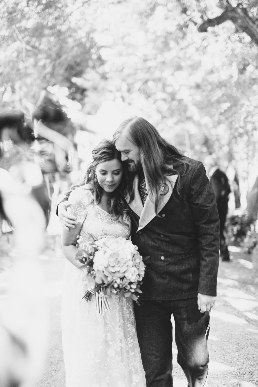 Shuana & Darrell Wedding-240.jpg