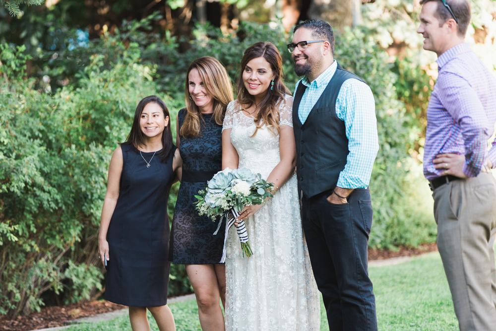 Shuana & Darrell Wedding-404.jpg
