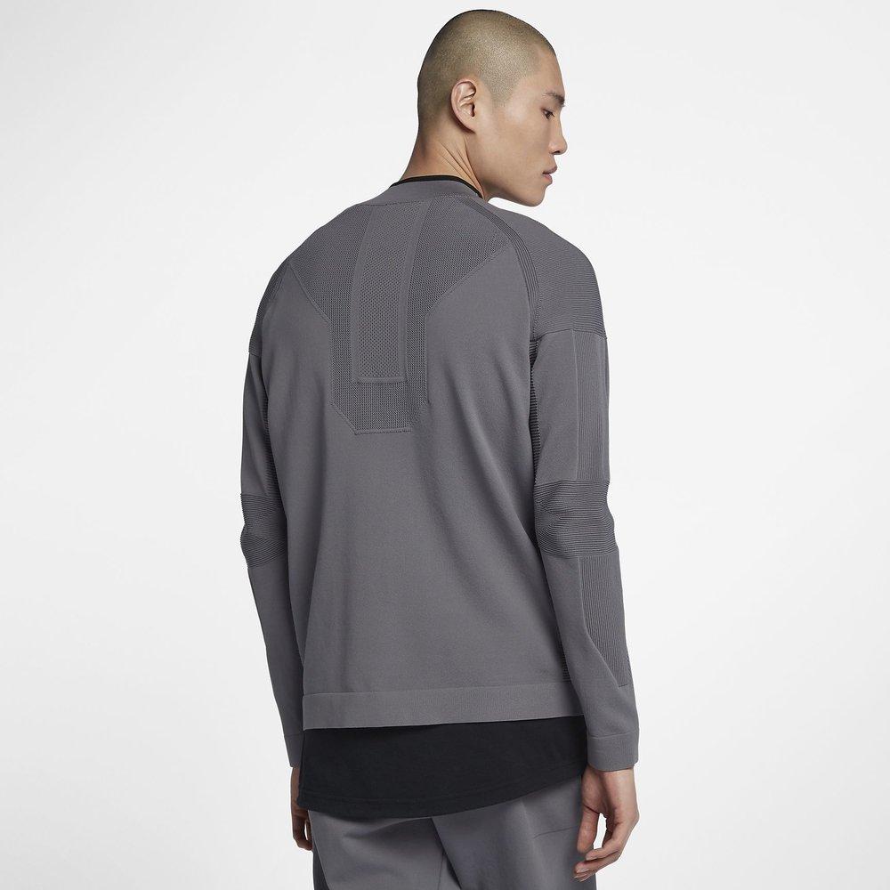 veste-sportswear-tech-knit-pour-7dqnLF-4.jpg