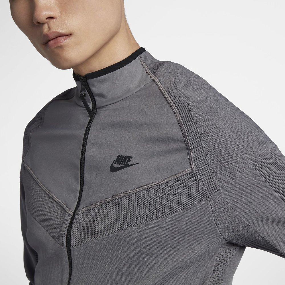 veste-sportswear-tech-knit-pour-7dqnLF-1.jpg