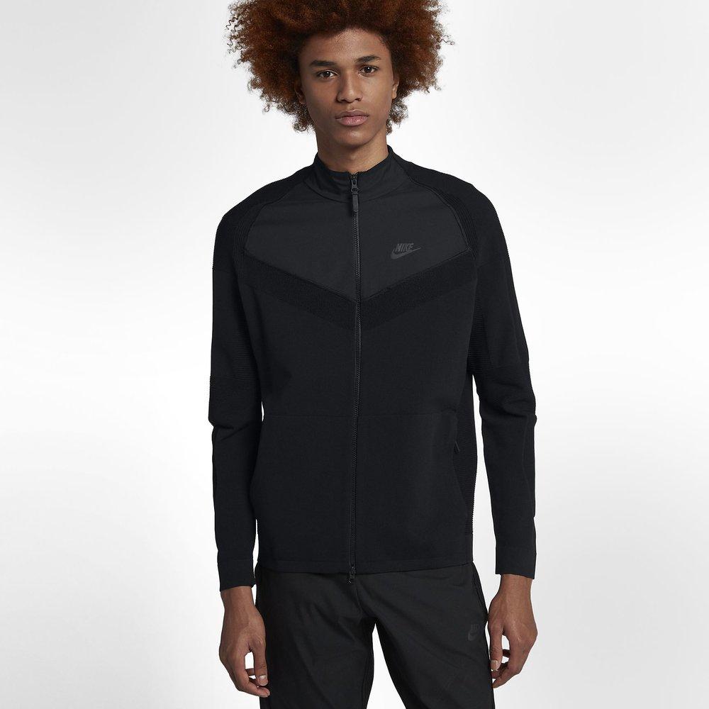 veste-sportswear-tech-knit-pour-7dqnLF-6.jpg