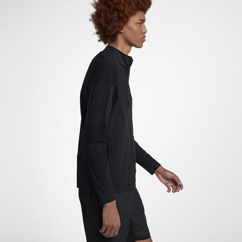 veste-sportswear-tech-knit-pour-7dqnLF-7.jpg