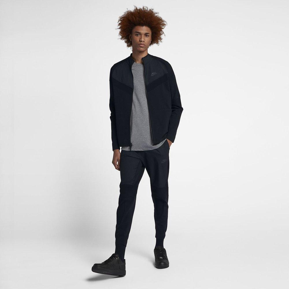 pantalon-sportswear-tech-knit-pour-30Mb7R-5.jpg