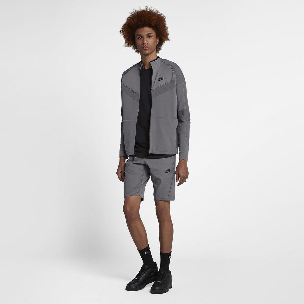 short-sportswear-tech-knit-pour-C354Qp-13.jpg