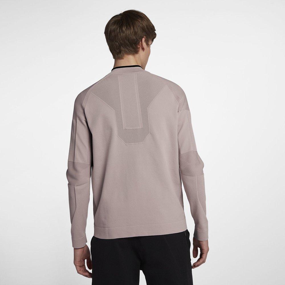 veste-sportswear-tech-knit-pour-7dqnLF03.jpg