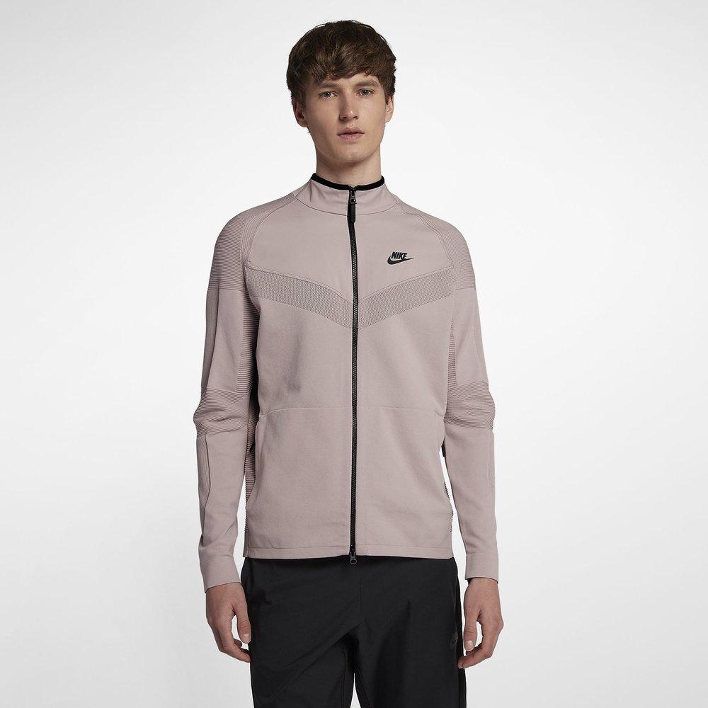 veste-sportswear-tech-knit-pour-7dqnLF 2.jpg