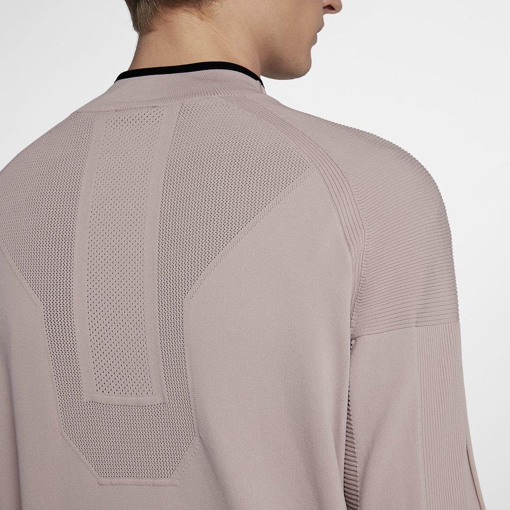 veste-sportswear-tech-knit-pour-7dqnLF05.jpg