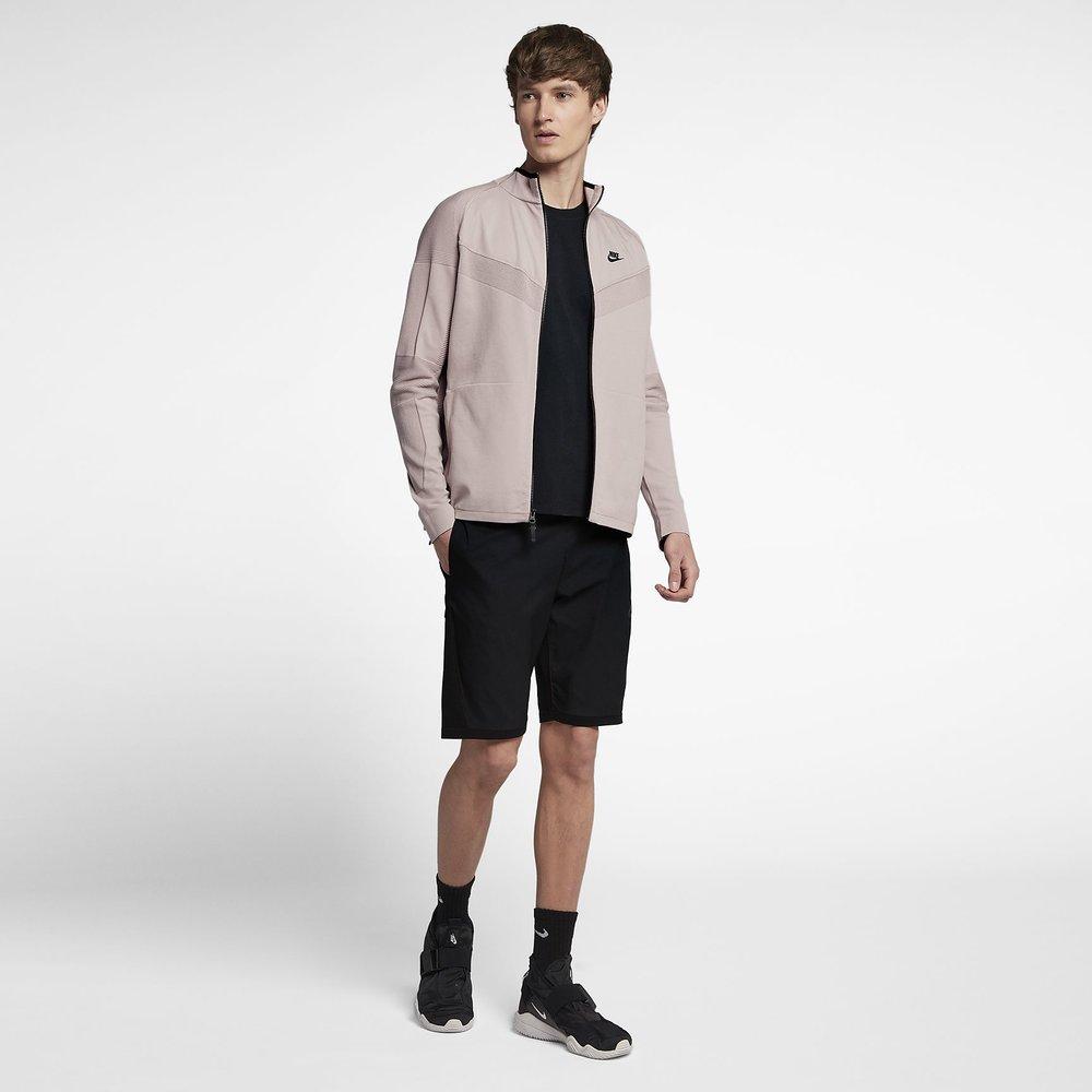 veste-sportswear-tech-knit-pour-7dqnLF07.jpg