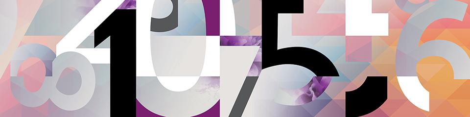 banner-growing-number.jpg