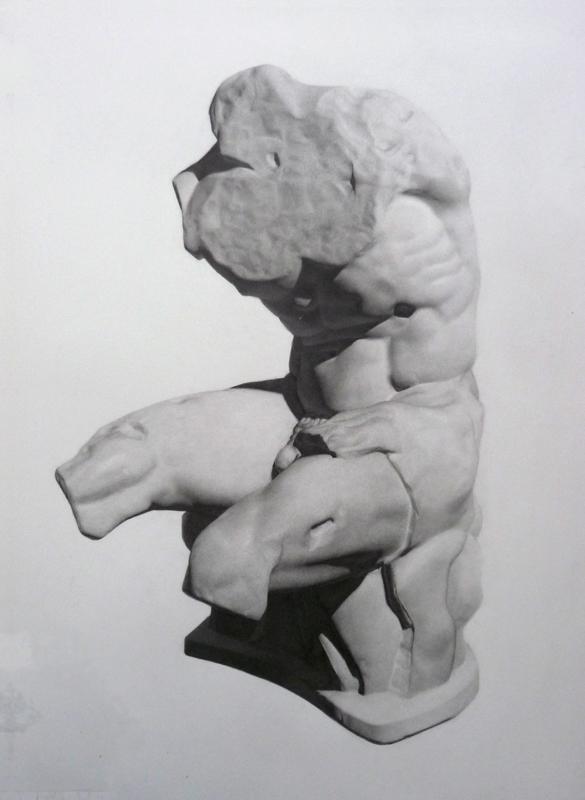 dawndundundun-belvedere-torso.jpg