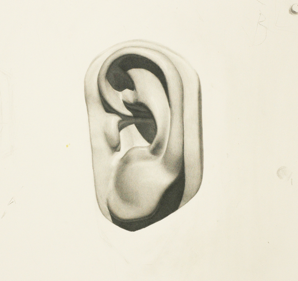 dawndundundun-ear-cast.jpg