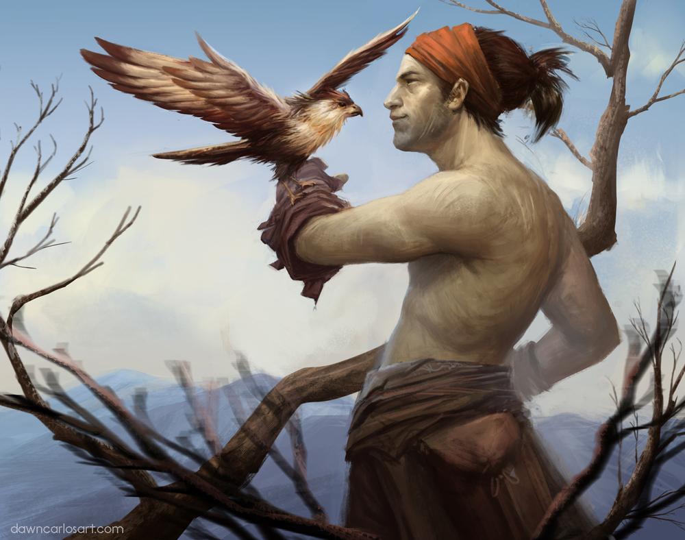 birdmaster.jpg