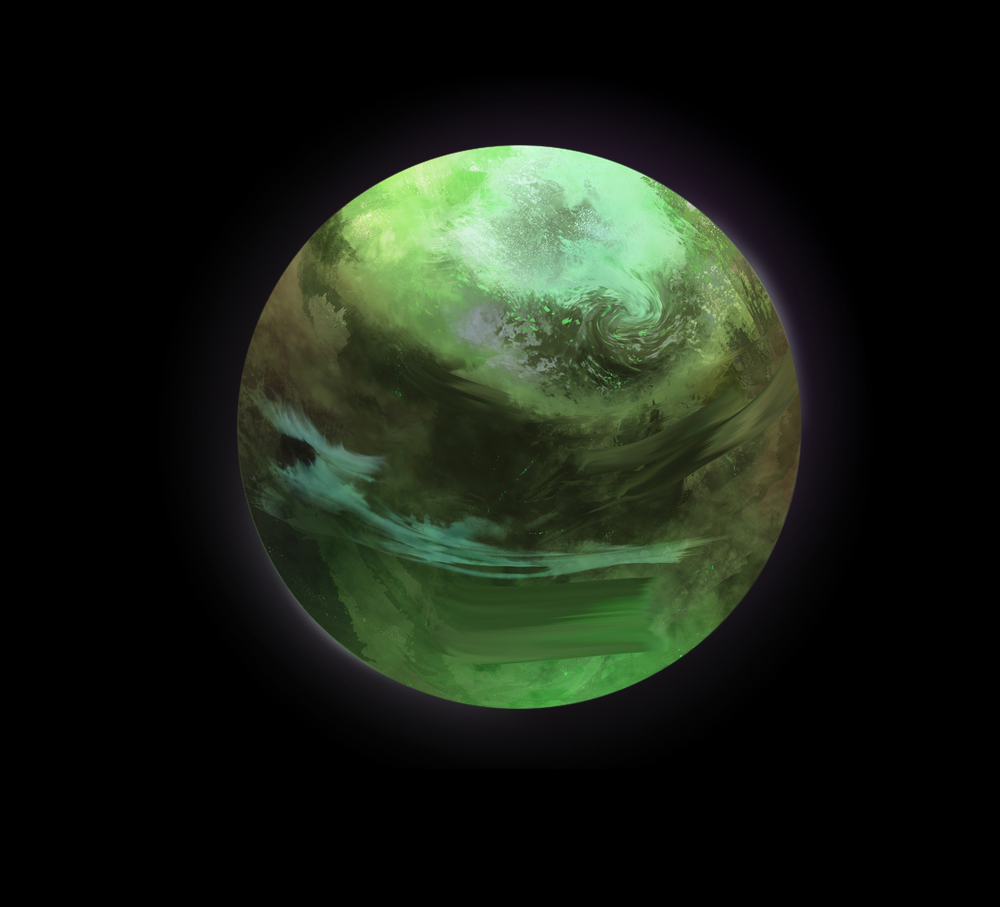 Frbootmiscplanet01.jpg