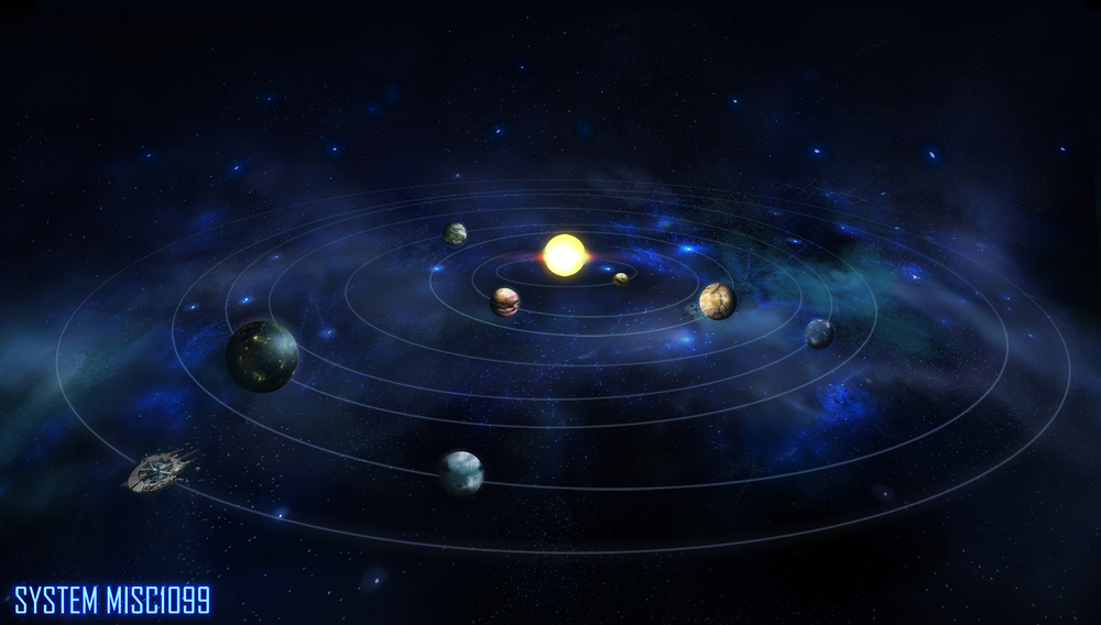 FrbootnavSystem01_v3_ui01_solarsystem.jpg