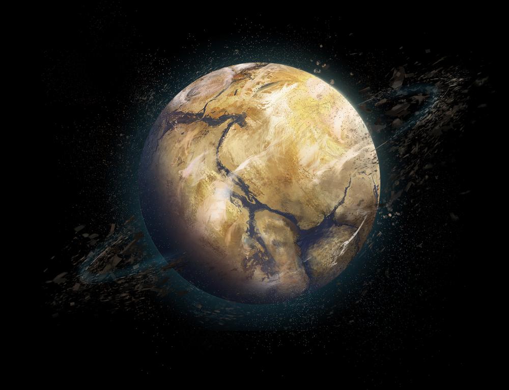 FrbootplanetJunkdesert-planetv5.jpg