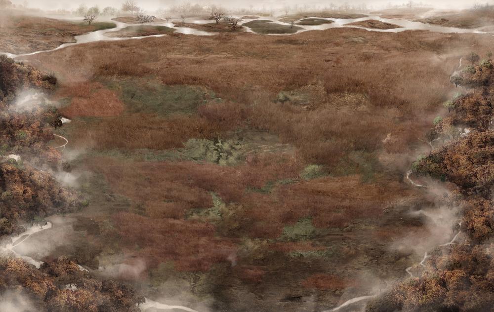 Hobbit_swamp01_v18.jpg