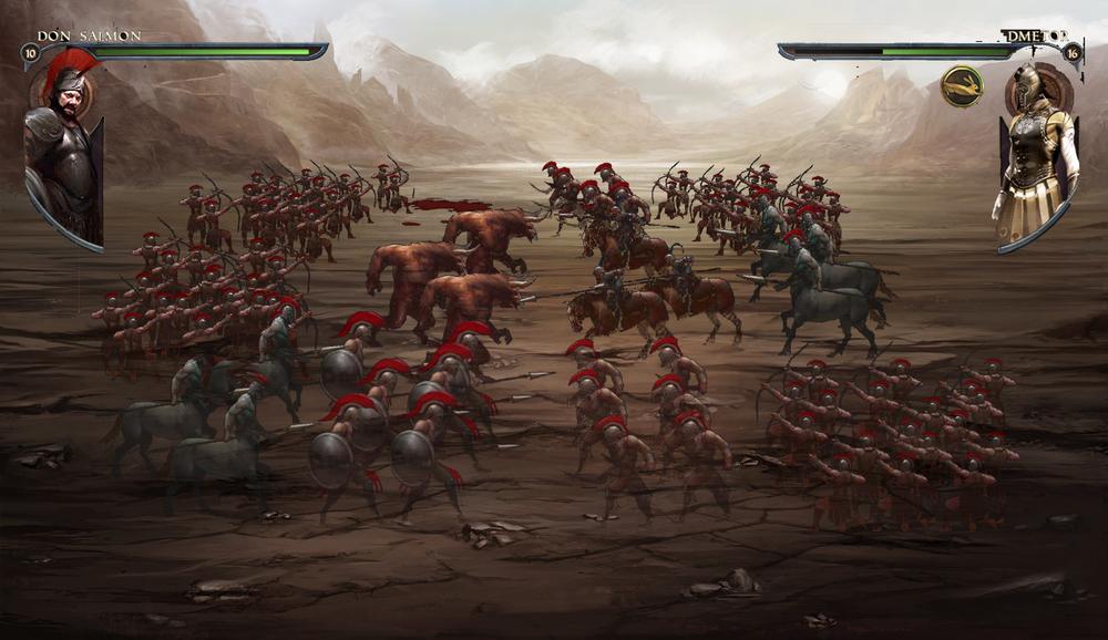 TW_greek_combatGenericMountain_v10sdsds.jpg