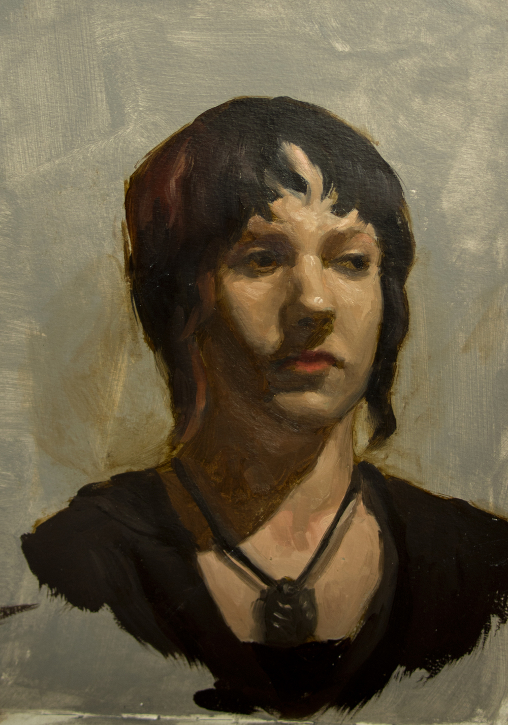 DawnCarlos_PortraitPainting01.jpg