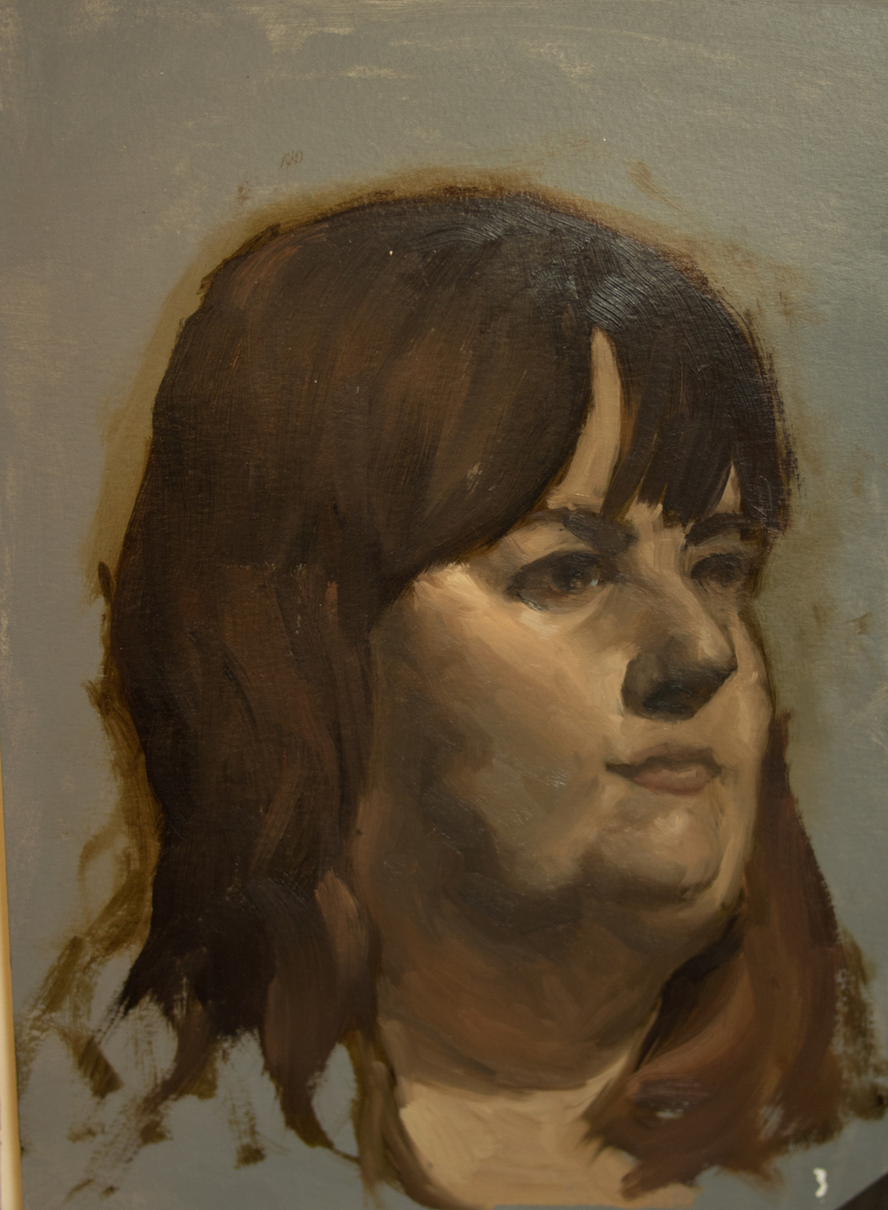 DawnCarlos_PortraitPainting03.jpg