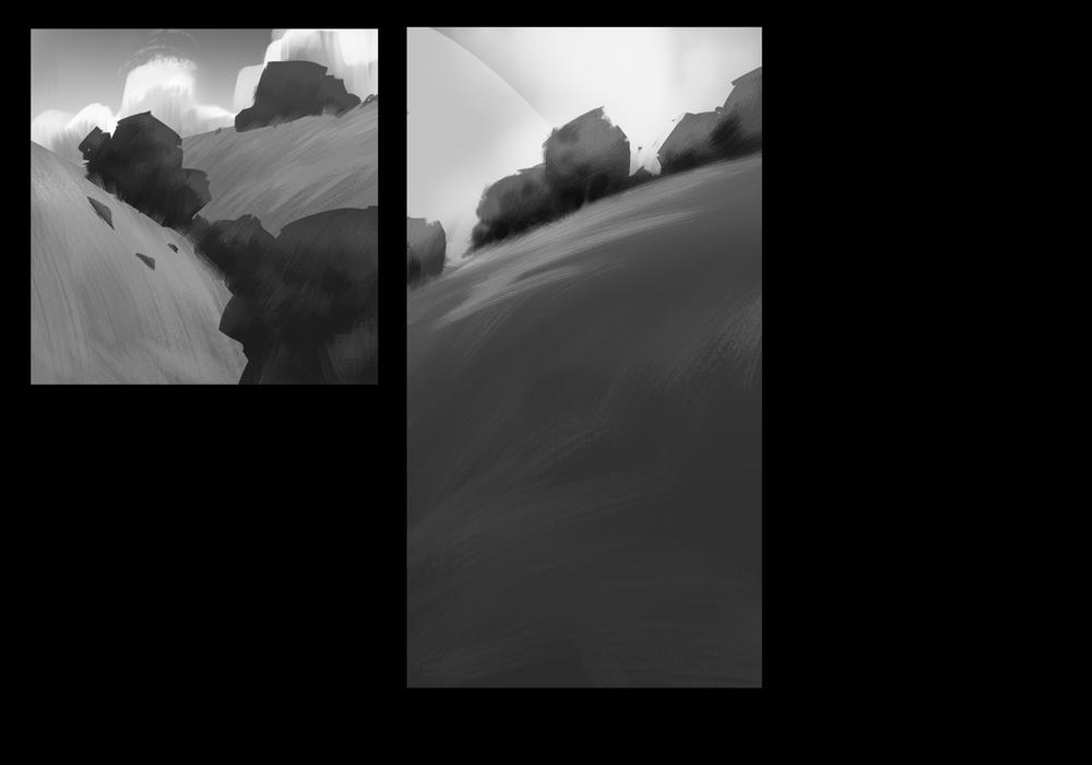 sketch_7-5-15.jpg
