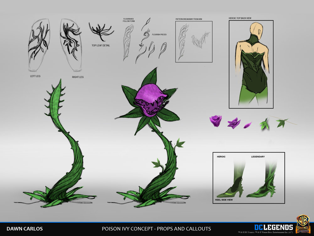 dcLegends_DawnCarlos_submissions_characterConcept_poisonIvyprops.jpg