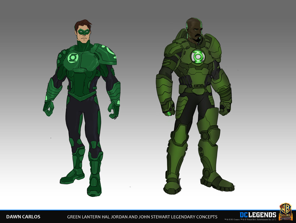 dcLegends_DawnCarlos_submissions_characterConcept_greenlanterns.jpg