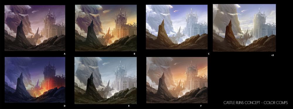 castleRuines_colorCompLineup.jpg