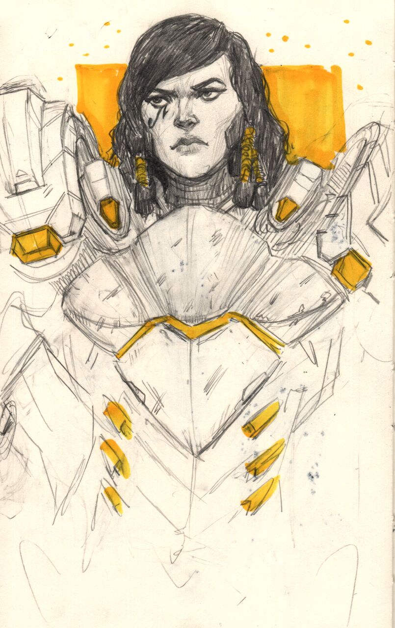 04_DawnCarlos_Pharah_preview.jpg