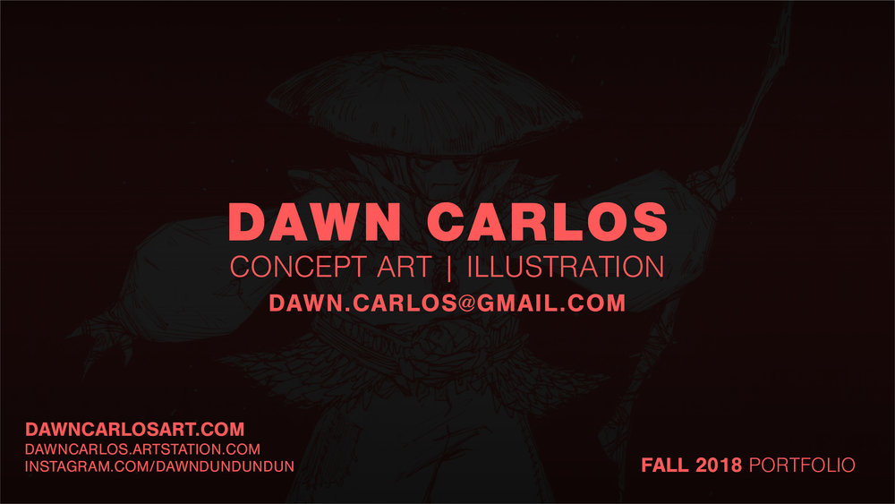 dawnCarlos_fall2018_PortfolioV1_03.jpg