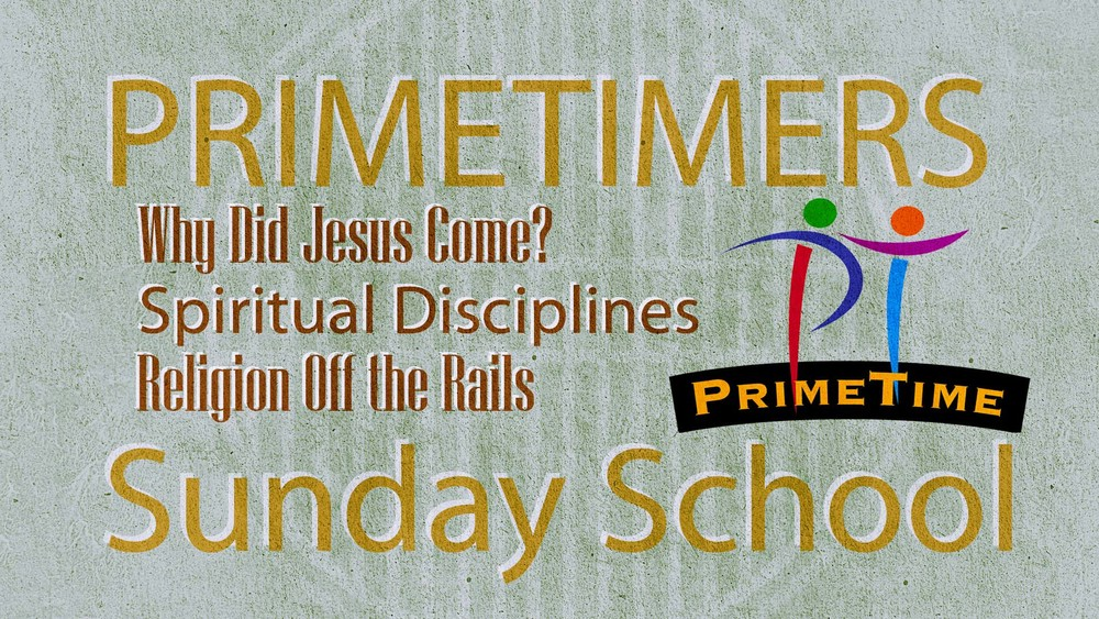 Primetimers Sunday school.jpg