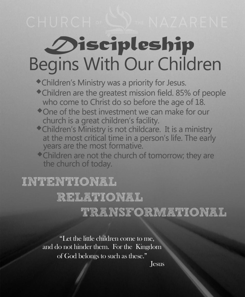 children discipleship.jpg