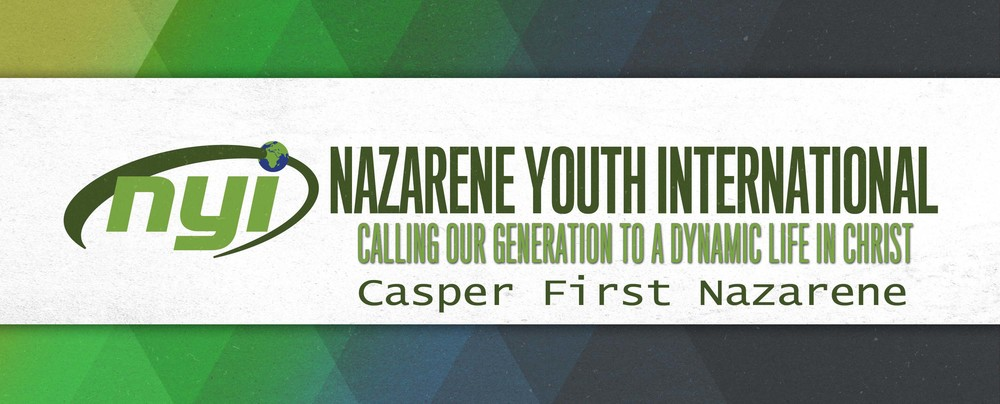 Nazarene local main banner.jpg