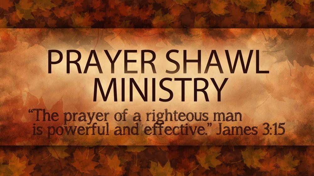 prayer shawl generic.jpg
